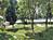 O lucrare noua SPECTRUM INOVATIV & INDUSTRIES - Manastirea Radu Voda Bucuresti SPECTRUM INDUSTRIES - Poza 2