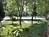 O lucrare noua SPECTRUM INOVATIV & INDUSTRIES - Manastirea Radu Voda Bucuresti SPECTRUM INDUSTRIES - Poza 11