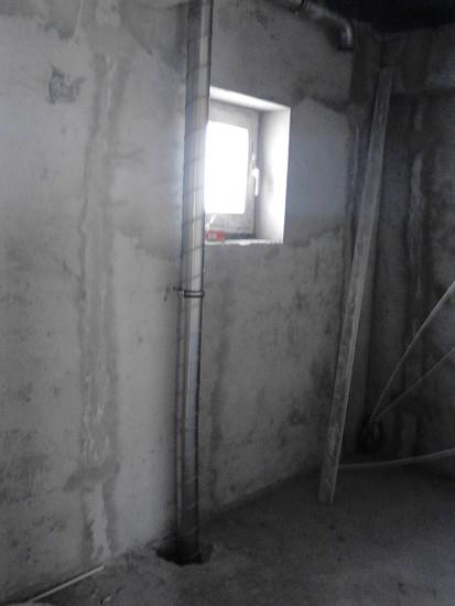 Casa familiala din judetul Constanta, comuna Lazu DUPLEX EASY Casa familiala din judetul Constanta, comuna Lazu