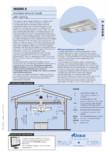 Hota pentru bucatarii profesionale ATREA - Modis 2