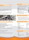 Fibre structurale - Armare dispersa