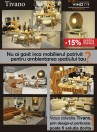 Mobilier dinning