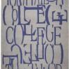 Covor Modern Lana Tom Tailor Colectia Home 200033-2 Tom Tailor - Poza 1