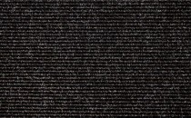 Mocheta Dale Mocheta Autoadezive 50x50 CM Moderna Koty Design Colectia Super Pret DMA, Dale Mocheta Autoadezive 50x50 CM Moderna Koty Design Colectia Super Pret DMAL, Dale Mocheta Autoadezive 50x50 CM Moderna Koty Design Colectia Super Pret DMR, Dale Mocheta Autoadezive 50x50 CM Moderna Koty Design Colectia Super Pret DMB, Mocheta Iarba artificiala Koty Design Gazon Terasso Verde Polipropilena , Mocheta Unidesign Polipropilena Koty Design Colectia Home 1415, Mocheta Unidesign Polipropilena Koty Design Colectia Home 1430, Mocheta Unidesign Polipropilena Koty Design Colectia Home 1251, Mocheta Unidesign Polipropilena Koty Design Colectia Home 1980, Mocheta Unidesign Polipropilena Koty Design Colectia Home 1543, Mocheta Unidesign Polipropilena Koty Design Colectia Home 1400, Mocheta Unidesign Polipropilena Koty Design Colectia Home 1252, Mocheta Unidesign Polipropilena Koty Design Colectia Home 1547, Mocheta Unidesign Polipropilena Koty Design Colectia Home 1328, Mocheta Unidesign Polipropilena Koty Design Colectia Home 1259, Mocheta Unidesign Polipropilena Koty Design Colectia Home 1987, Mocheta Unidesign Polipropilena Koty Design Colectia Home 5112, Mocheta Pentru Evenimente Polipropilena Koty Design Colectia Event Ev-5, Mocheta Gazon Artificial Polietilena Koty Design Colectia M3 Verde, Mocheta Gazon Artificial Polietilena Koty Design Colectia M4 Albastru, Mocheta Gazon Artificial Polietilena Koty Design Colectia M4 Gri, Mocheta Gazon Artificial Polietilena Koty Design Colectia M4 Maro, Mocheta Gazon Artificial Polietilena Koty Design Colectia M4 Negru, Mocheta Gazon Artificial Polietilena Koty Design Colectia M4 Rosu, Mocheta Gazon Artificial Polipropilena Koty Design Colectia M5 Verde, Mocheta Gazon Artificial Polipropilena Koty Design Colectia M7 Verde, Mocheta Gazon Artificial Polipropilena Koty Design Colectia M8 Verde, Mocheta Gazon Artificial Polipropilena Koty Design Colectia M9 Verde, Mocheta Gazon Artificial Polipropilena Koty Design Colectia M11 Verde, Mo