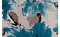 Covoare Covor Modern Poliester Luxor Living Colectia Rug Thunder Bay Rtbb, Covor Modern Poliester Luxor Living Colectia Rug Thunder Bay Rtbr, Covor Modern Poliester Luxor Living Colectia Rug Thunder Bay Rtba, Covor Cu Fir Lung Poliester Luxor Living Colectia Rug Abbotsford Rao, Covor Cu Fir Lung Poliester Luxor Living Colectia Rug Abbotsford Rab, Covor Cu Fir Lung Poliester Luxor Living Colectia Rug Abbotsford Rabg, Covor Cu Fir Lung Poliester Luxor Living Colectia Rug Abbotsford Raa, Covor Cu Fir Lung Poliester Luxor Living Colectia Rug Abbotsford Rabl, Covor Cu Fir Lung Poliester Luxor Living Colectia Rug Abbotsford Rag, Covor Cu Fir Lung Poliester Luxor Living Colectia Rug Abbotsford Rac, Covor Cu Fir Lung Poliester Luxor Living Colectia Rug Abbotsford Rap, Covor Cu Fir Lung Poliester Luxor Living Colectia Rug Tijuana Rtm, Covor Modern Acril Luxor Living Colectia Rug Saltillo Rsg, Covor Modern Lana Luxor Living Colectia Rug Kelowna Rkb, Covor Modern Lana Luxor Living Colectia Rug Kelowna Rklg, Covor Modern Lana Luxor Living Colectia Rug Kelowna Rkr, Covor Modern Lana Luxor Living Colectia Rug Kelowna Rkt, Covor Modern Lana Luxor Living Colectia Rug Kelowna Rkv, Covor Modern Lana Luxor Living Colectia Rug Monterrey Rmpb, Covor Modern Lana Luxor Living Colectia Rug Monterrey Rmpm, Covor Modern Lana Luxor Living Colectia Rug Monterrey Rmpr, Covor Modern Lana Luxor Living Colectia Rug Monterrey Rmps, Covor Modern Lana Luxor Living Colectia Rug Monterrey Rmpg