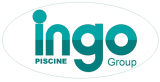 INGO PISCINE GROUP