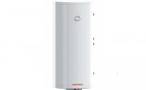 Boilere pentru apa calda SUNSYSTEM ofera boilere de perete si de sol, destinate prepararii apei calde menajere cu ajutorul agentului termic furnizat de un cazan.