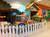 Kidsland Iulius Mall - Timisoara LET'S ART - Poza 2