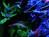 Laser Land - Bucuresti LET'S ART - Poza 15