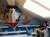 Camere de copii - Michey LET'S ART - Poza 5