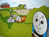 Camere de copii - Thomas LET'S ART - Poza 5