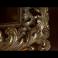 Aplicare foita de aur LET'S ART - Poza 11