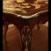 Aplicare foita de aur LET'S ART - Poza 18
