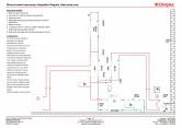 Schema de montaj - Pompa da caldura Apa-Sol DIMPLEX