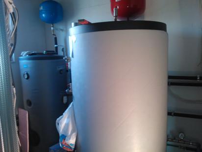 Instalatie cu pompa de caldura Aer-Apa - Zubadan 10 ZUBADAN PUHZ-SHW80VHA ZUBADAN PUHZ-SHW112YHA ZUBADAN PUHZ-SHW140YHA ZUBADAN