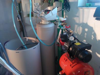 Instalatie cu pompa de caldura Aer-Apa - Zubadan 11 ZUBADAN PUHZ-SHW80VHA ZUBADAN PUHZ-SHW112YHA ZUBADAN PUHZ-SHW140YHA ZUBADAN