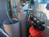 Instalatie cu pompa de caldura Aer-Apa - Zubadan 11 MITSUBISHI ELECTRIC - Poza 15