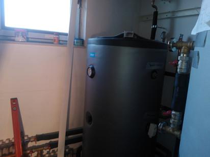 Instalatie cu pompa de caldura Aer-Apa - Zubadan 13 ZUBADAN PUHZ-SHW80VHA ZUBADAN PUHZ-SHW112YHA ZUBADAN PUHZ-SHW140YHA ZUBADAN