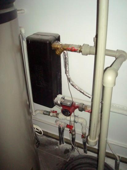 Instalatie cu pompa de caldura Aer-Apa - Zubadan 18 ZUBADAN PUHZ-SHW80VHA ZUBADAN PUHZ-SHW112YHA ZUBADAN PUHZ-SHW140YHA ZUBADAN