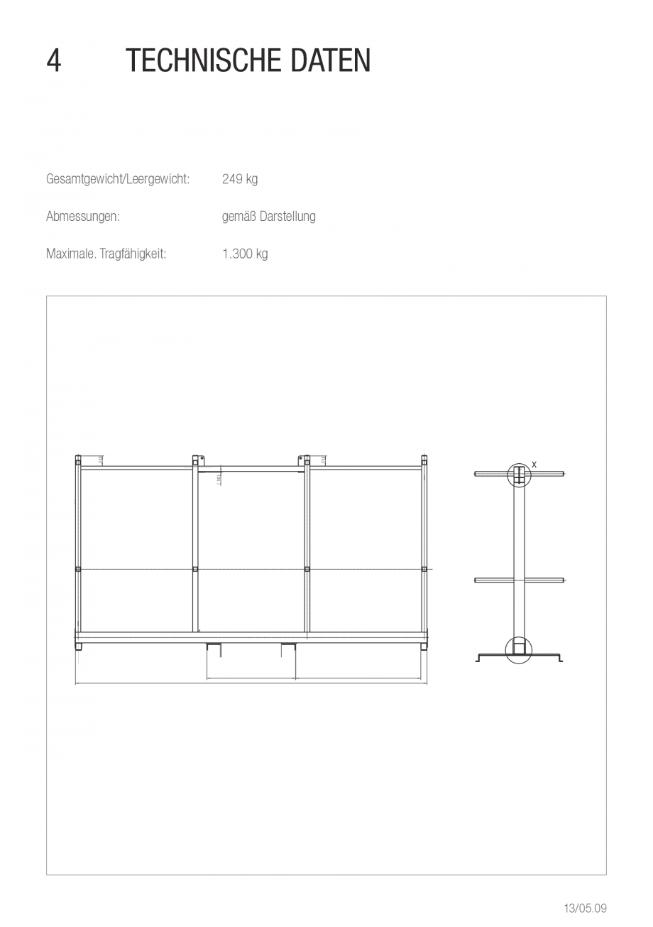 Pagina 13 - Incalzire si racire direct in placa de beton, pereti sau in prefabricate beton CIUPIROM ...