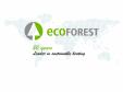 Pompe de caldura  ecoFOREST