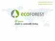 Prezentare pompe de caldura ecoFOREST - ecoGEO HP, ecoGEO Compact, ecoGEO Basic
