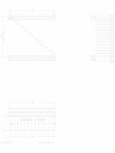 Scara pe structura de metal - K1G294L3 SCARI RO