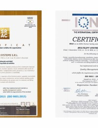Certificate-calitate-ISO 9001-2015