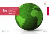Declaratie de conformitate privind protectia mediului MP Lifts
