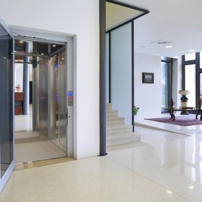 40 imagini tipul elevatoare persoane cu handicap for Costo ascensore esterno 4 piani