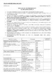 Declaratie de performanta Nr. DoP-AISOL-ICB-01-13 AMORIM - PLACI