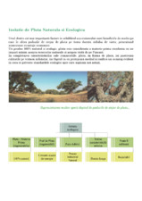 Izolatii din pluta naturala si ecologica AMORIM
