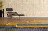 Izolatii din pluta aglomerata Placile de pluta sunt un produs adesea utilizat in constructii ca izolare termica, fonica si anti-vibratii, fiind un produs practic si economic, care este usor de montat.