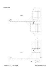 1.1.2 Sistem de parcare partitii amovibile TIP E-F ANAUNIA