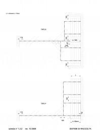 1.1.2 Sistem de parcare partitii amovibile TIP E-F