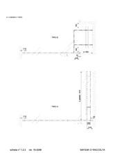 1.1.3 Sistem de parcare partitii amovibile TIP G-H ANAUNIA