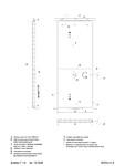 2.2.1 Partitie de tip S ANAUNIA - PMI-Maxi