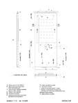 2.2.2 Partitie de tip SF ANAUNIA - PMI-Maxi