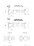 2.3.1 Sectiune partitie S ANAUNIA - PMI-Maxi