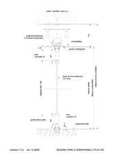 6.2.1 Sectiuni si detalii tehnice pereti amovibili ANAUNIA