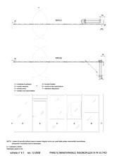 4.2.1 Prezentare sistem pereti amovibili ANAUNIA
