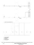3.2.1 Prezentare sistem pereti amovibili ANAUNIA - PMR-LIGHT