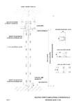 3.3.1 Sectiuni si detalii tehnice pereti amovibili / Partitii amovibile / OMIFA