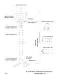 3.3.1 Sectiuni si detalii tehnice pereti amovibili ANAUNIA - PMR-LIGHT