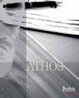Mobilier pentru birouri IVM - Colectia ATHOS
