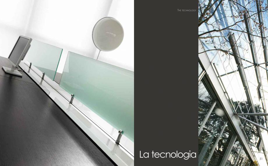 Pagina 27 - Mobilier pentru birouri  IVM Colectia ARKO Catalog, brosura Engleza, Franceza, Italiana ...