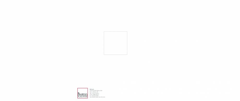 Pagina 34 - Mobilier pentru birouri  IVM Colectia ARKO Catalog, brosura Engleza, Franceza, Italiana ...