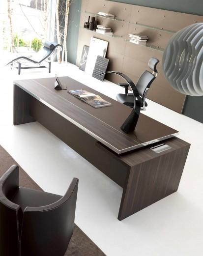 Mobilier pentru birouri - Colectia Athos Colectia ATHOS Mobilier pentru birouri