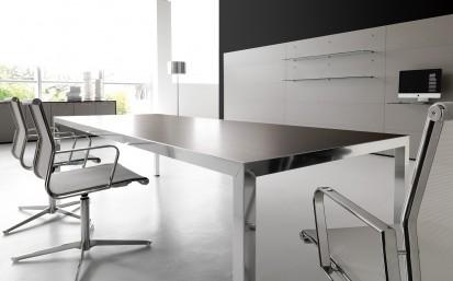 Mobilier pentru birouri - FLY 5 Colectia FLY Mobilier pentru birouri