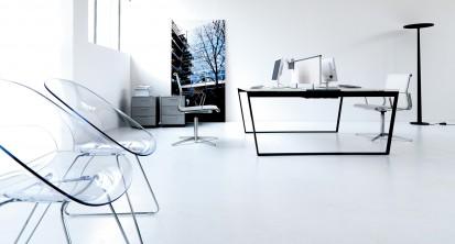 Mobilier pentru birouri - ARKO 3 Colectia ARKO Mobilier pentru birouri